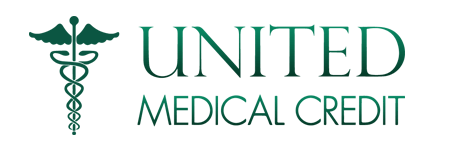 United Medical Credit