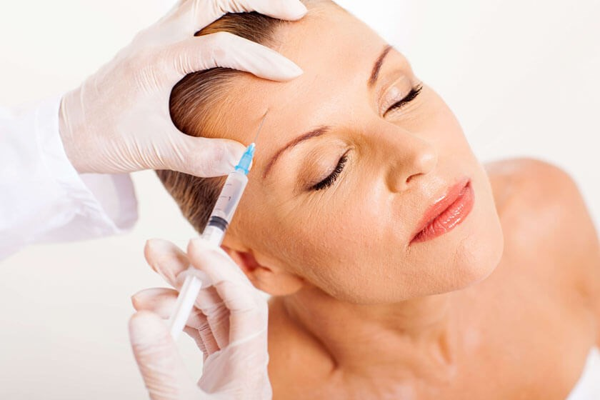 What Is A Nonsurgical Facelift