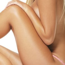 Laser Cellulite Reduction*