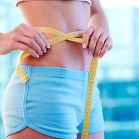 Center For Medical Weight Loss In Seguin Tx